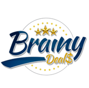 brainy deals
