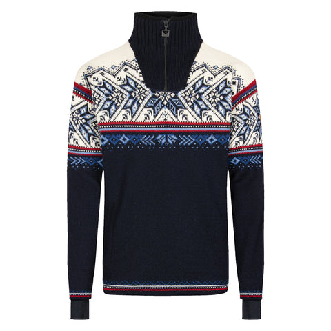Vail weatherproof sweater