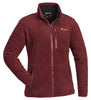 Finnveden fleece jacket