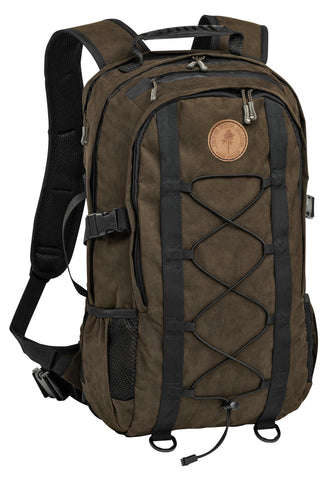 Backpack outdoor 22L