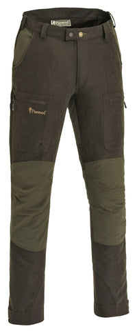 Caribou hunt trousers