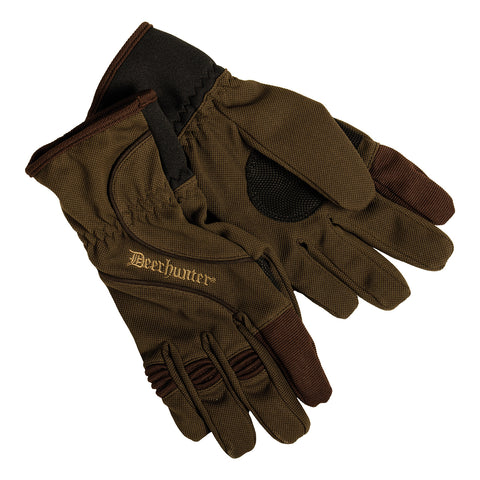 Muflon light gloves