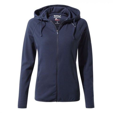 NL Sydney top Blue navy