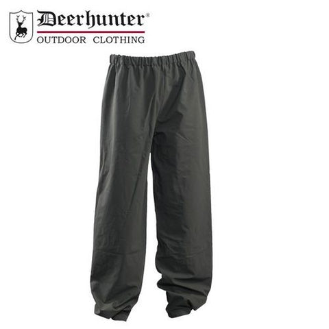 Greenville Raintrousers