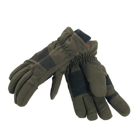 Muflon winter gloves
