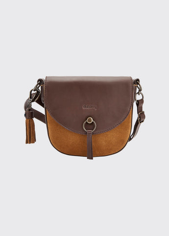 Crossgar bag