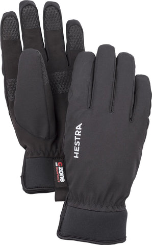 CZone contact glove
