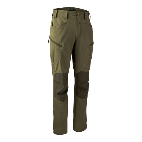 Buggy anti-insect broek