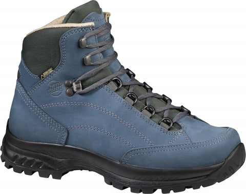 Alta bunion lady GTX