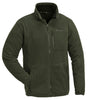 Finnveden fleece jacket men