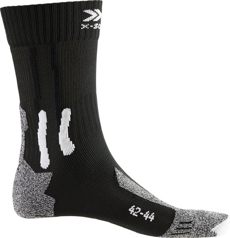 Trek Outdoor Socks