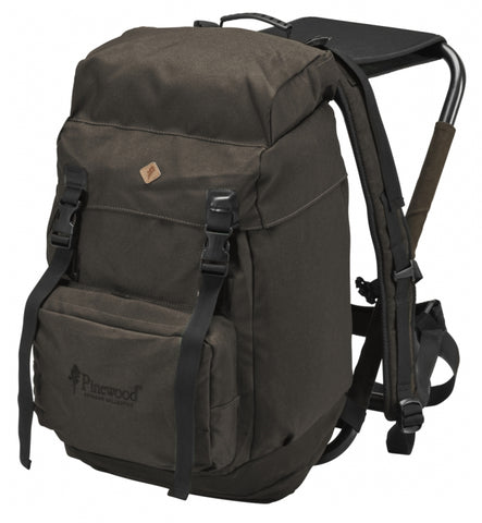 Hunting Backpack 35L