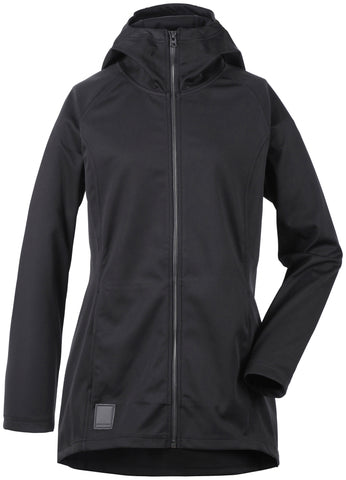 Rana womens jacket