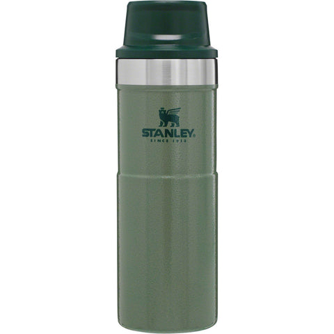 The Trigger-action Travel Mug 0.47ltr