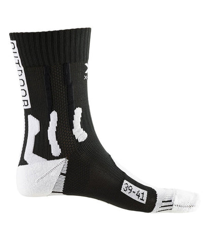 Trek Outdoor women socks