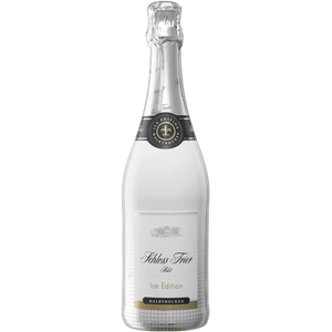 特里爾城堡氷極版徳國氣泡酒 Schloss Trier German Sekt Ice Edition 750ml