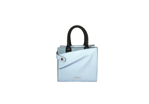 Mini Gatti Handbags