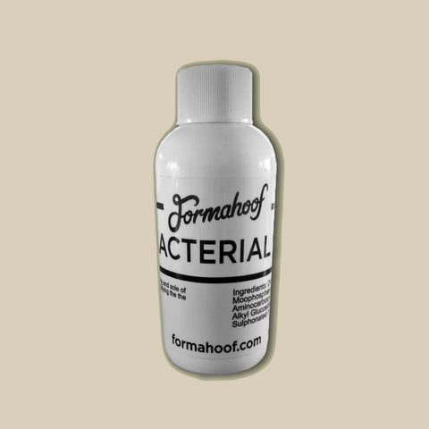 Image of FormaHoof - All Natural Antibacterial