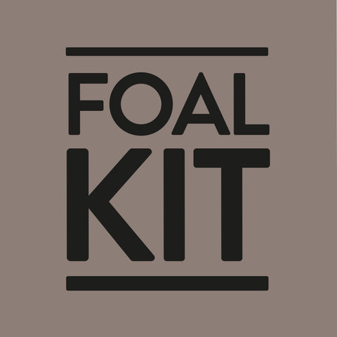 Image of FormaHoof ® Foal Kit
