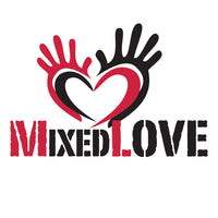 MixedLoveGlobal