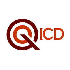QICD - Quality International Concept & Design