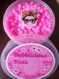 Bubblicious Frida