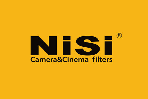 NISI FILTERS