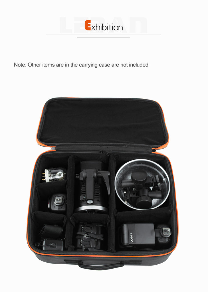 Godox CB-09 Carry Case