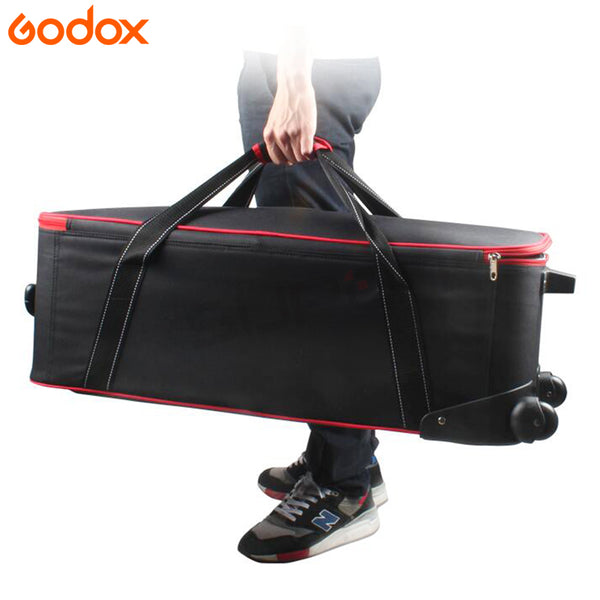 Godox Photography Bag