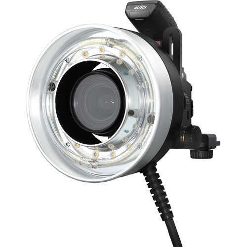 Godox R1200 Remote Ring Flash Head for AD1200Pro
