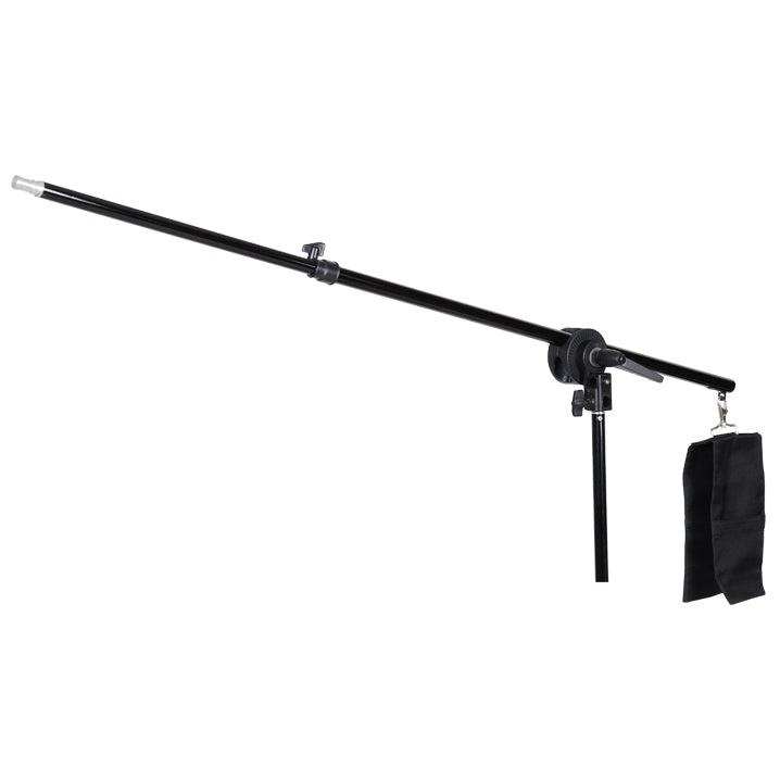 Nicefoto LS-06 Cross bar stand Photographic accessories Studio accessories