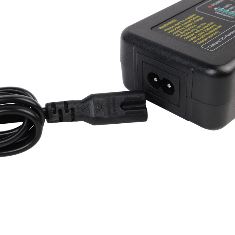 Godox C400P Battery Charger for AD400 Pro