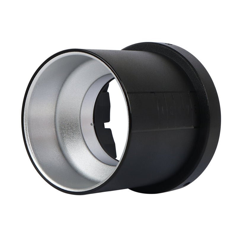 Godox Profoto-mount adapter ring for AD400 Pro
