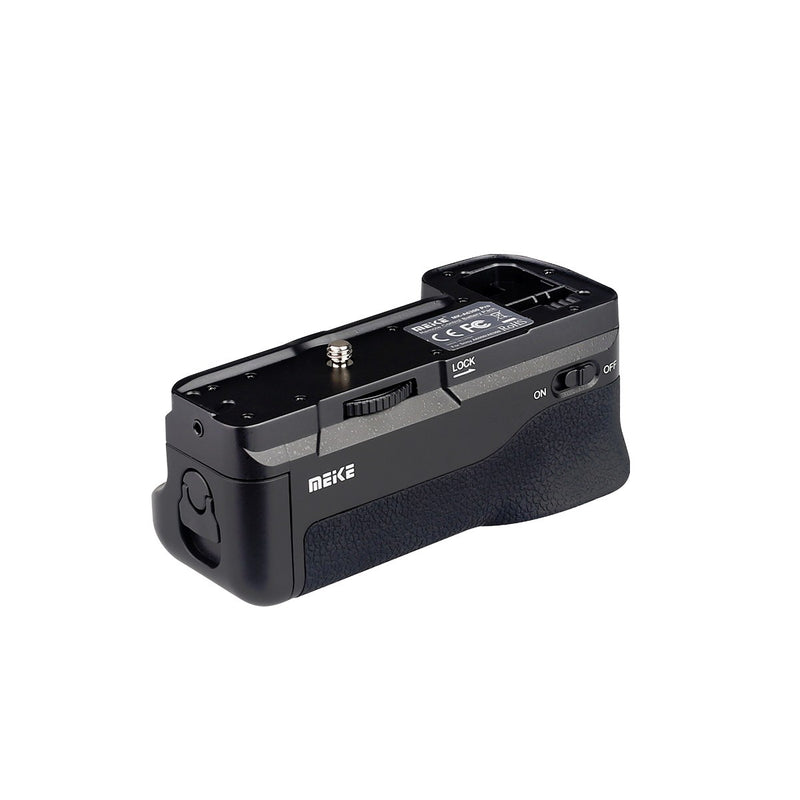 Meike MK-A6300 Pro Battery Grip Fit for SONY a6300/a6000