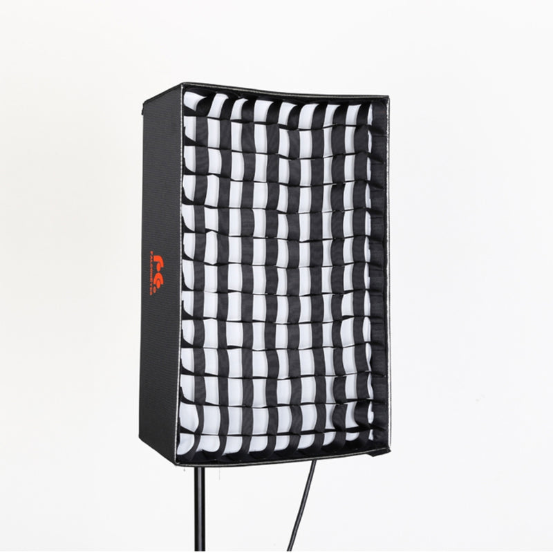 Falcon Eyes Grid Softbox RX-12SBHC for LED Light RX-12T/12TD