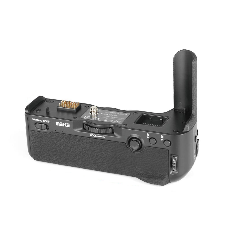 Meike MK-XT2 Pro Battery Grip Fit for Fujifilm X-T2