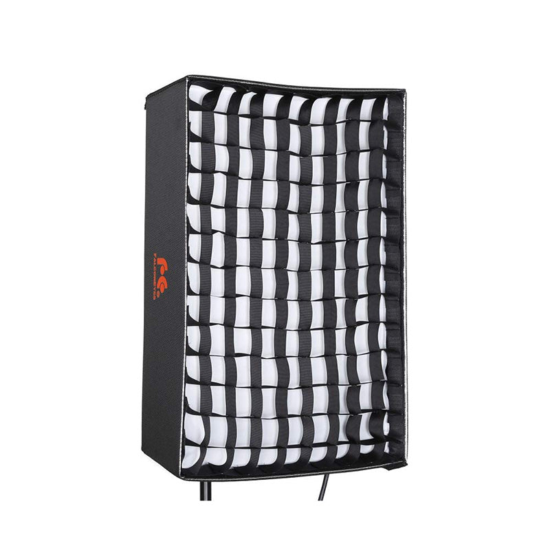 Falcon Eyes Grid Softbox RX-18SBHC for LED Light RX-18T/18TD