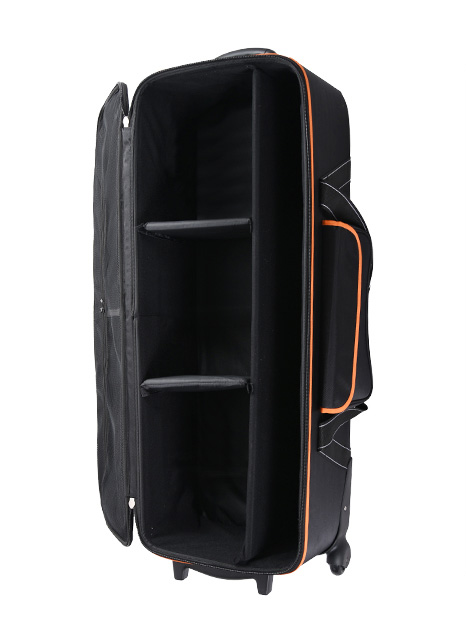 Godox CB-06 Carrying Bag for three flash light - FOMITO.SHOP