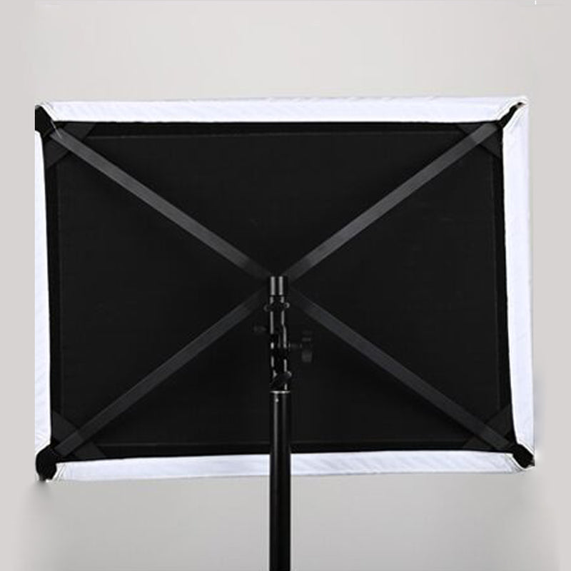 Falcon Eyes RX-18SB Softbox Diffuser Suitable for RX-18T/RX-18TD LED Light