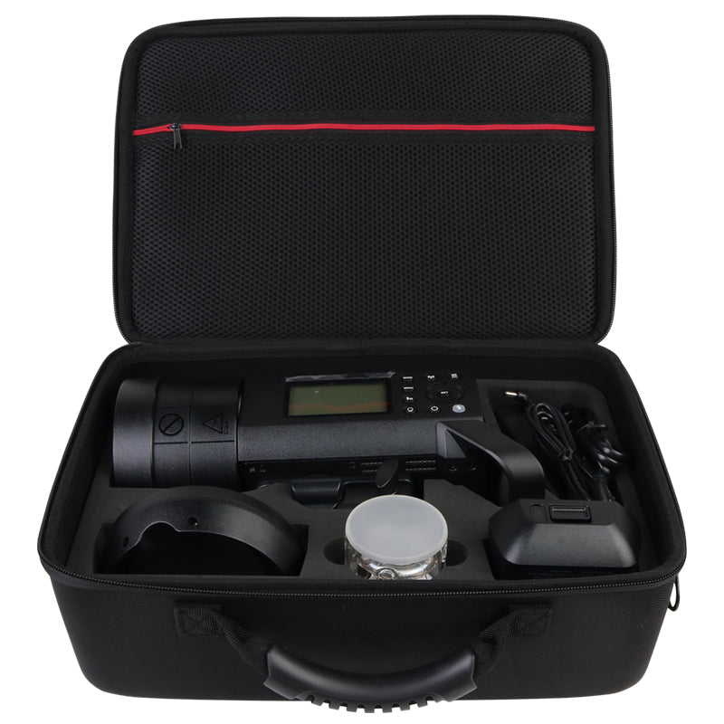 Godox CB-11 Portable Bag Suitcase for AD400 Pro Kit