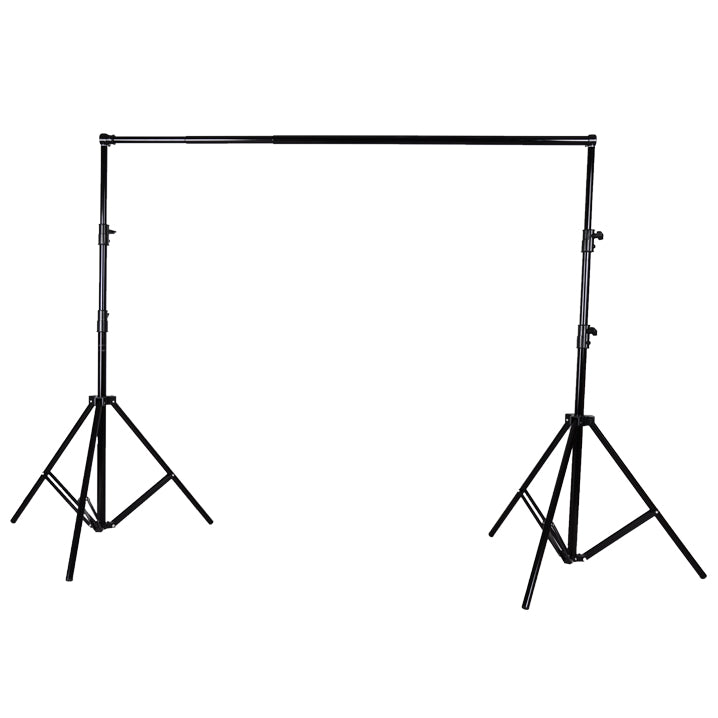 NiceFoto S-06 Background support Photographic accessories Photo Background support ordinary type