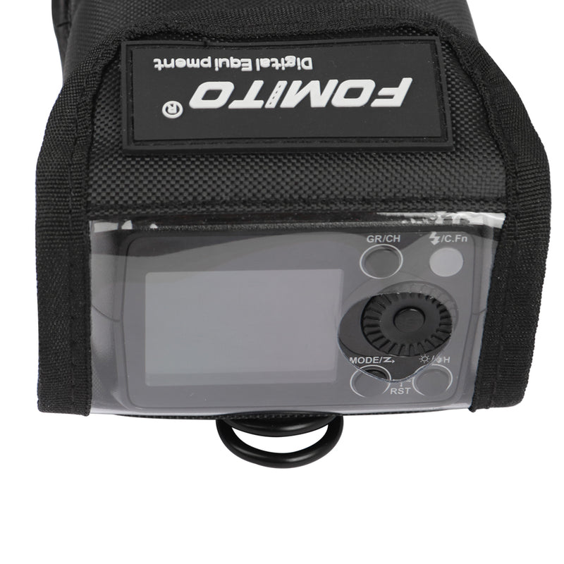 Portable Pouch for Godox AD200 Pocket flash