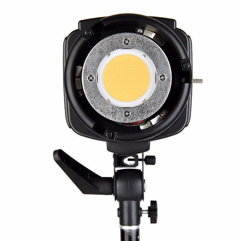 Godox SL-200W 5600K Studio LED Continuous Video Light - FOMITO.SHOP