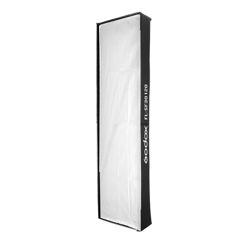 Godox FL-SF 30120 Softbox with Grid for Godox Flexible LED Photo Light FL150R