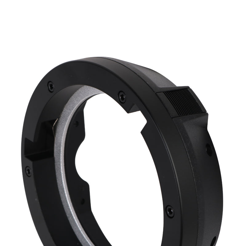 Godox Bowens-mount adapter ring for AD400 Pro