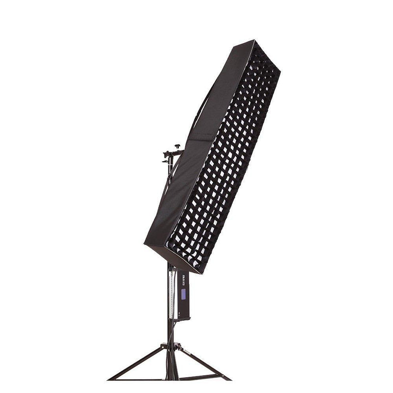 FalconEyes RX-29TDX Bi-Color Dimmable 3000K-5600K Waterproof Flexible Studio Light - FOMITO.SHOP