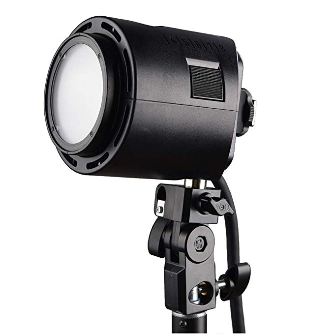 Godox AD-P AD200 Adapter for Profoto Accessories
