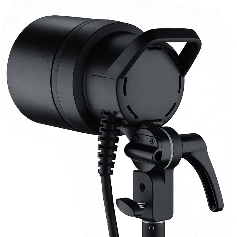 Godox H600P Hand-Held Extension Extra Head Bowens Mount for Godox AD600Pro AD600 Pro TTL HSS Flash Strobe
