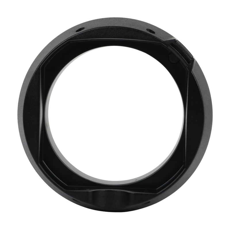 Godox Elinchrom-mount adapter ring for AD400 Pro