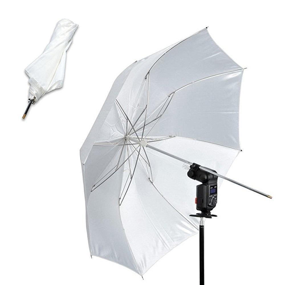 "Godox 37"" / 94cm Folding Soft Reflector Umbrella AD-S5 - FOMITO.SHOP"
